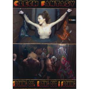 Czech Fantasy 11