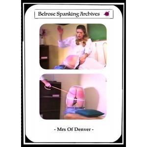 Mrs Of Denver