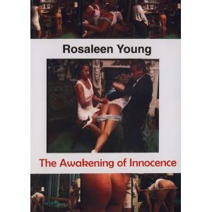 The Awakening Of Innocence