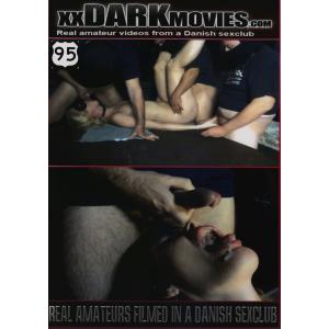 Xxdarkmovies - Real amateurs in a danish seksclub 2