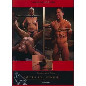 Men In Pain 19