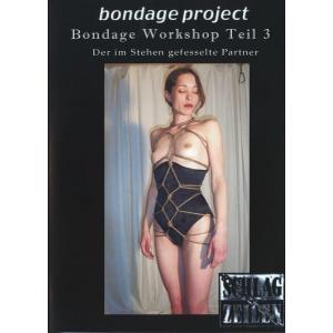 Bondage Workshop 3
