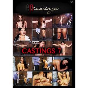 Castings 7