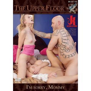 The Upper Floor - I m sorry, Mommy