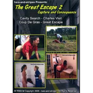 The Great Escape 2