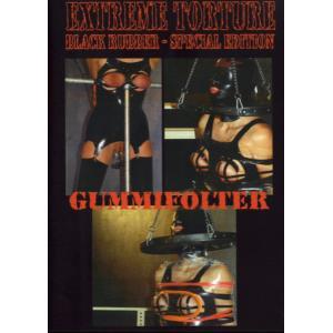 Gummifolter 1