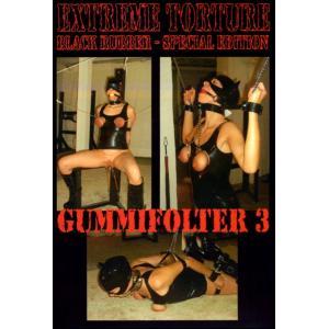 Gummifolter 3