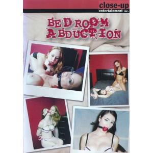 Bedroom Abduction