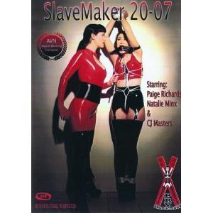 Slavemaker 20-07