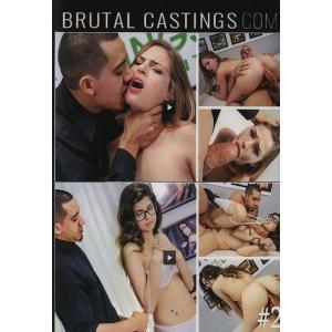 Brutal Casting 2