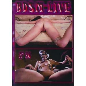 Bdsm Live 30