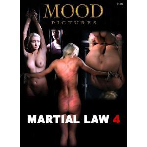 Martial Law 4