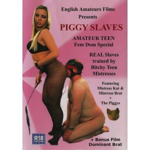 Piggy Slaves