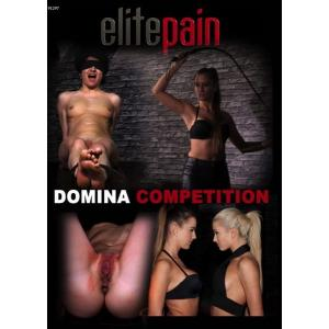 Domina Competition