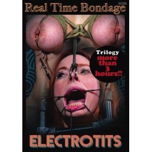 Electrotits Trilogy