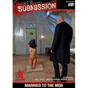 Sex and Submission - Married to the Mob