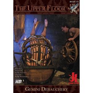 he Upper Floor - Gemini Debauchery