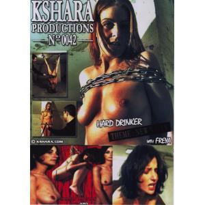 Kshara 42