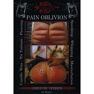 Pain Oblivion