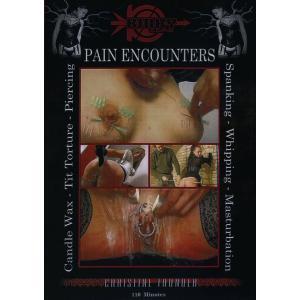Pain Encounters