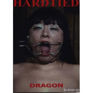 Hardtied Dragon