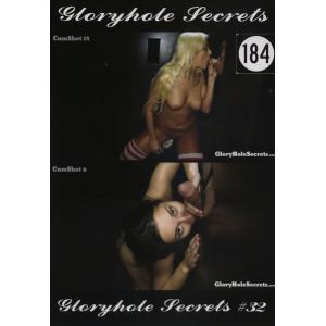 Gloryhole Secrets - 32
