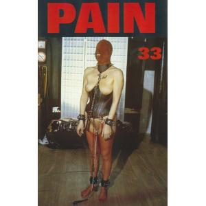 Pain 33
