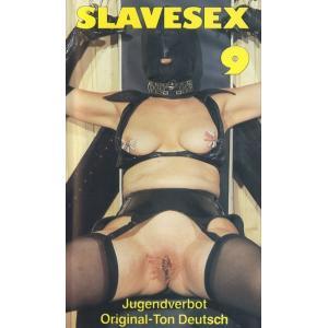 Slavesex 9