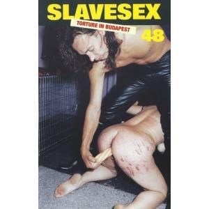 Slavesex 48