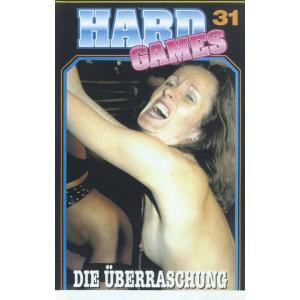 Hard Games 31