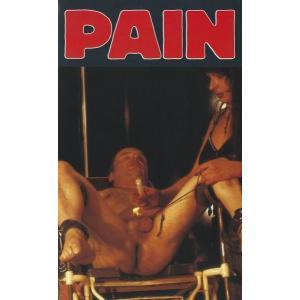 Pain 14