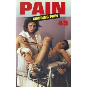 Pain 45
