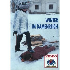 Winter In Damenreich
