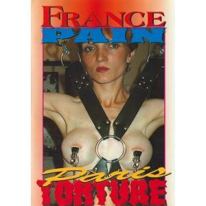 Paris Torture