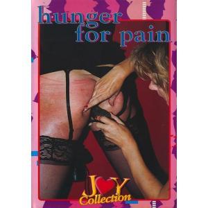 Hunger For Pain
