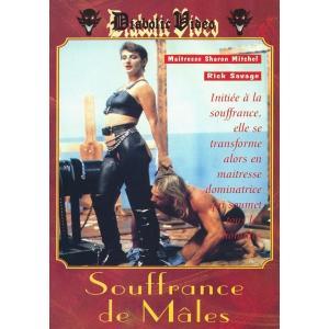Souffrance De Males