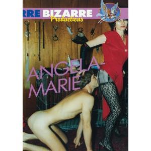 Angela-Marie