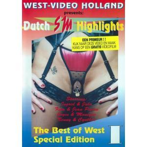 Dutch Sm Highlights 1