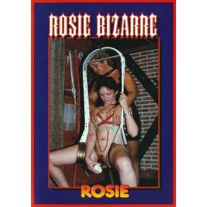 Rosie Bizarre