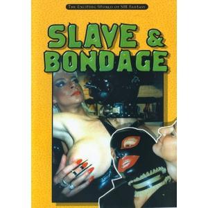 Slave & Bondage