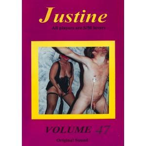 Justine 47