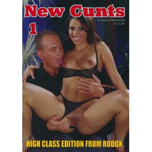 New Cunts 1