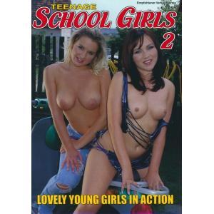 School Girls 2
