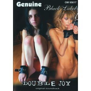 Double Joy
