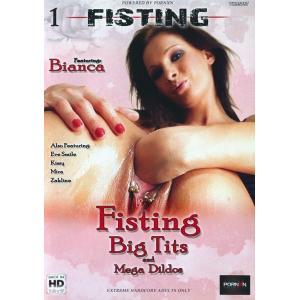 Fisting 1
