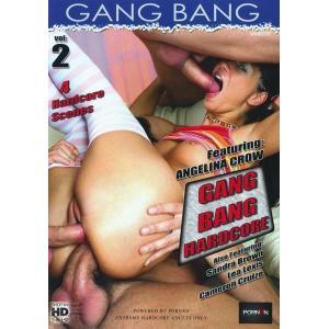 Gangbang 2