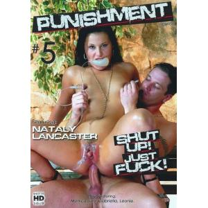 Punishment 5