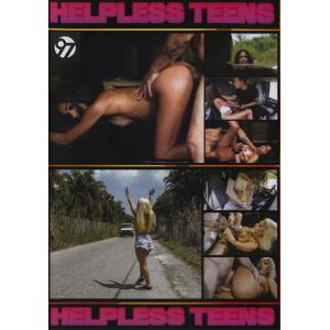 Helpless Teens - 17