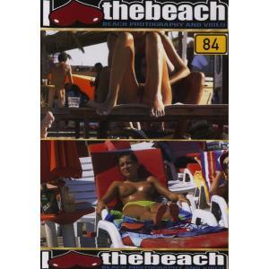 I love the beach 4