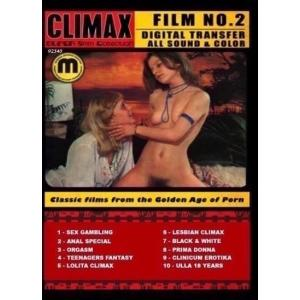 Climax Film No. 2